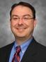 East Norriton Medical Malpractice Attorney Matthew C. Wilson