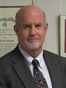 Burlington County Probate Attorney Gary F Woodend