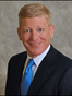 Cincinnati Real Estate Attorney Sean Patrick Callan