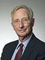 Paoli Employee Benefits Lawyer Bertram Wolfson