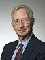 Pennsylvania Employee Benefits Lawyer Bertram Wolfson
