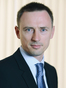 Lafayette Employment / Labor Attorney Marcin Jacek Zurada