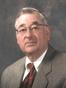 Cuyahoga Falls Banking Law Attorney Charles Eugene Zumkehr