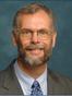 Pennsylvania Patent Application Attorney Henry Nicholas Blanco White