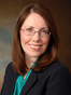 New Jersey Litigation Lawyer Sheila Raftery Wiggins