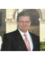 Lucas County Criminal Defense Attorney Jeffrey Charles Zilba