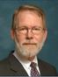 Philadelphia County Venture Capital Attorney Michael B. Jordan