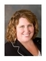 Allegheny County Real Estate Attorney Maureen R. Jordan