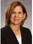 Marlton Workers' Compensation Lawyer Marci Hill Jordan