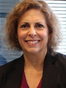 Brentwood Marriage / Prenuptials Lawyer Susan DiGirolamo