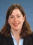 Hazard Employment / Labor Attorney Elaine Marie Vukadinovich