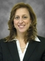 Radnor Medical Malpractice Attorney Carolyn B. DiGiovanni