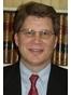 Lancaster Real Estate Attorney Bradley Zuke