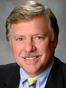 Erie County Personal Injury Lawyer Kevin John Zeiher