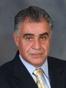 Georges Selim Zeidan