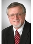 Toledo Corporate / Incorporation Lawyer Thomas Stephen Zaremba