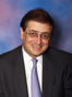 Pottstown DUI Lawyer James W. Zerillo
