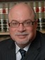 Penndel Personal Injury Lawyer Jeffrey Ira Zimmerman