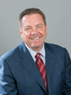 Cornwells Heights Medical Malpractice Attorney J. Davy Yockey