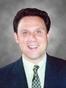 Cincinnati Medical Malpractice Attorney Samuel Guy Casolari Jr.