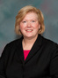 Mount Laurel Health Care Lawyer Mary Kay Wysocki