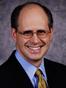 Ohio Discrimination Lawyer Nelson David Cary