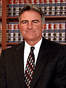 Kirtland Hills Personal Injury Lawyer James Patrick Carrabine