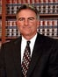 Eastlake Medical Malpractice Attorney James Patrick Carrabine