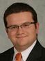 Philadelphia Workers' Compensation Lawyer Henry Yampolsky