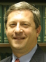 Haverford Criminal Defense Attorney Adam D. Zucker