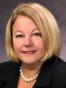 Columbus Appeals Lawyer Corrine Sue Carman
