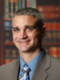 Kettering Personal Injury Lawyer John Paul Carlson