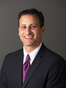 Columbus Construction / Development Lawyer Steven Gregory Carlino