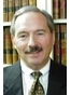 Lancaster Elder Law Attorney Harry B. Yost