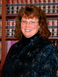 Grand River Estate Planning Attorney Lisa June Carey
