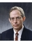 Ohio Education Law Attorney Kimball H. Carey