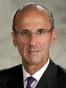 Ben Avon Arbitration Lawyer Stanley Yorsz