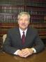 Youngstown Personal Injury Lawyer Herman Joseph Carach Jr.
