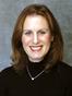 Camden County Elder Law Attorney Shelley Levitan Adler