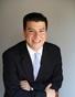 Cincinnati Marriage / Prenuptials Lawyer Eduardo Campos