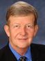 San Diego County Licensing Attorney Neil Kenneth Nydegger