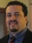 Houston DUI / DWI Attorney Paul David Valdivieso