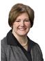 Washington Township Class Action Attorney Lori Ann Clary
