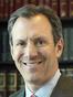 Bucks County Litigation Lawyer Robert Alan Stutman