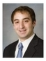 Allegheny County Government Contract Attorney Jason Ronald Suslak