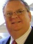 John Kearson Clark Jr.