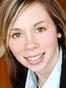 Cleveland DUI / DWI Attorney Clare Coleman Moran