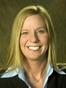 Alexandria Medical Malpractice Lawyer Dawn Marie Chmielewski