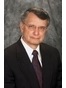 Trotwood Corporate / Incorporation Lawyer Richard John Chernesky
