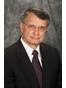 Darke County Corporate / Incorporation Lawyer Richard John Chernesky